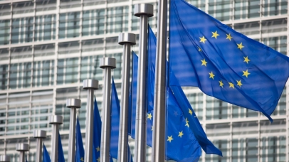 European Commission launches a public debate on energy directives